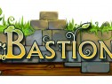 Let's Play Bastion Episode 5