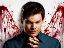 "Dexter Season 6 ""Get Gellar"" Review"