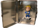 Fallout bobblehead in Rage