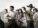 "The Walking Dead Season 2 ""Pretty Much Dead Already"" Review"