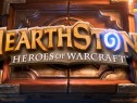 HearthStone Gameplay Videos