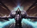 Diablo 3 Reaper of Souls Beta