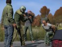 DayZ Standalone and Rust Giveaways This Weekend!