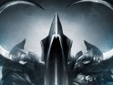 Diablo 3 Reaper of Souls Giveaway and Stream!